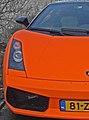Lamborghini Gallardo (13354663443).jpg