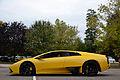 Lamborghini Murciélago LP-640 - Flickr - Alexandre Prévot (43).jpg
