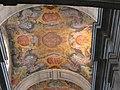 Lameda Cathedral (48520767147).jpg