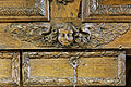Lampaul-Guimiliau - Église Notre-Dame - PA00090020 - 178.jpg
