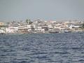 Lamu 2011.png