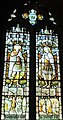 Lancaster Cathedral glass 14.jpg