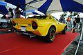Lancia STRATOS (8014526693).jpg