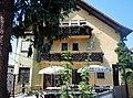 Landgasthof Zur Krone in Krautheim - panoramio.jpg