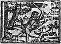 Landi - Vita di Esopo, 1805 (page 187 crop).jpg