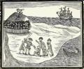 Landing of Mutinous Crew on Island.png