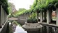Landscape architecture, Bercy.jpg