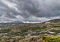 Landscape in Tongariro National Park 16.jpg