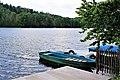 Landschaftsschutzgebiet Talsperre Kriebstein (8) Das Boot.jpg