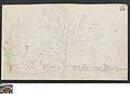 Landschap met hoeve, circa 1811 - circa 1842, Groeningemuseum, 0041694000.jpg