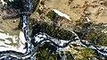 Landwasser Viaduct (158241319).jpeg