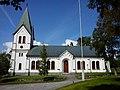 Lane-Ryrs kyrka från söder (sommar).jpg