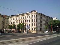 Lanfranconiho palác, Bratislava.jpg