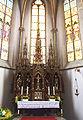 Langenenslingen Pfarrkirche Hochaltar.jpg