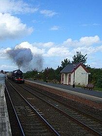 Langwathby railway station 1.jpg