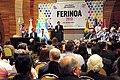 Lanzamiento de Ferinoa en el Centro de convenciones de Salta.jpg