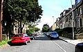 Lapage Street - geograph.org.uk - 498725.jpg