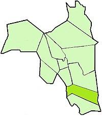 Lapinkyla Lapinjarvi Wikipedia