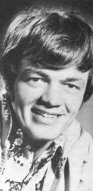 Larry Lujack WCFL 1974.JPG