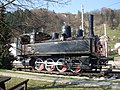 Lasko-steam locomotive JZ 52-011.jpg
