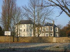 Latchmere House httpsuploadwikimediaorgwikipediacommonsthu