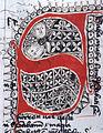 Lateinisches Vokabular 1454 img04 (Isny).jpg