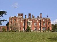 Latimer House, Buckinghamshire-geograph-4402495-by-Mark-Percy.jpg