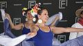 Latin Dancing (8460662982).jpg