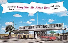 United States Air Force / Public domain