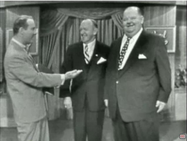 Laurel and Hardy This is your Life.jpg