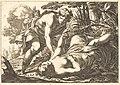 Laurent de La Hyre, Cephalus and Procris, 1626, NGA 126928.jpg