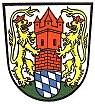 Lauterhofen.jpg