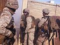 Lava Dogs sharpen infantry tactics DVIDS372864.jpg