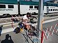 Laveno Mombello station 2018 2.jpg