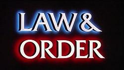 https://upload.wikimedia.org/wikipedia/commons/thumb/2/2d/Lawandorder01.jpg/250px-Lawandorder01.jpg