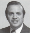 Lawrence J. DeNardis, official 97th Congress photo.png