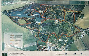 Laxenburg_06.jpg