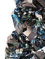 Lazulite-tmix07-166c.jpg