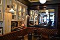 Le Café des Antiquaires, 15 rue de la Grange Bateliere, Paris 2.jpg