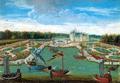 Le Château de Chantilly vers 1680.png