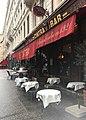 Le Cintra (Lyon).jpg