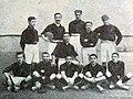 Le FC Barcelone en juin 1905.jpg