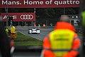 Le Mans 2013 (9344657311).jpg
