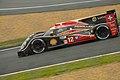 Le Mans 2013 (9347287050).jpg
