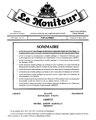 Le Moniteur (21 Mars 2014)- Creation Aire Protegee des Trois Baies.pdf