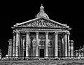 Le Panthéon, August 7, 2011.jpg