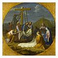 Le Sueur Descente de croix.jpg