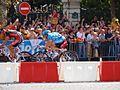 Le Tour! (3763997064).jpg