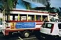 Le Truck Papeete French Polynesia.JPG