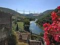 Le Viaduc de Millau.jpg